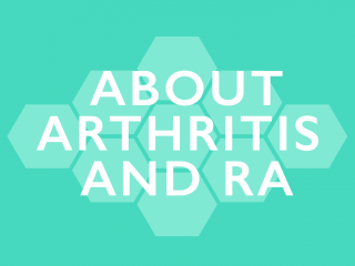 About Arthritis and RA