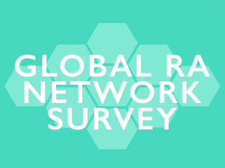 Global RA Network Survey