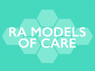 RA Models of Care